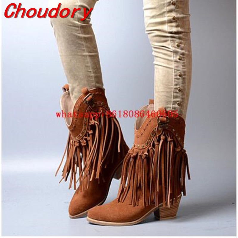 Popular Cowboy Boot Brands-Buy Cheap Cowboy Boot Brands lots from ...