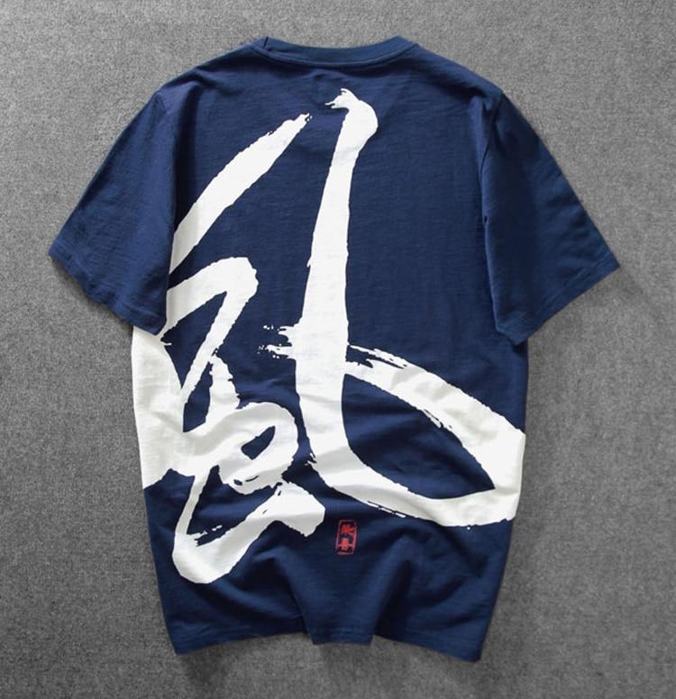 Online Get Cheap Fat Guy Shirts -Aliexpress.com | Alibaba Group