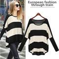 Strickpullover verano flecos poncho sweater knitting cardigan verano pulover casaquinho feminino inverno sobretudo feminino