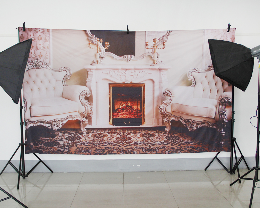 10x6ft Polyester Photography Backdrops Sell cheapest price In order to clear the inventory /1 day shipping RB-024 8x10ft oxford fabric photography backdrops sell cheapest price in order to clear the inventory 1 day shipping njb 024