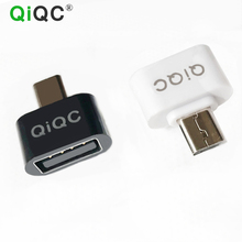 Micro USB OTG Adapter Male to USB 2.0 Micro Adapter Converter for Samsung Xiaomi LG Huawei asus ZTE google Android Mobile Phones