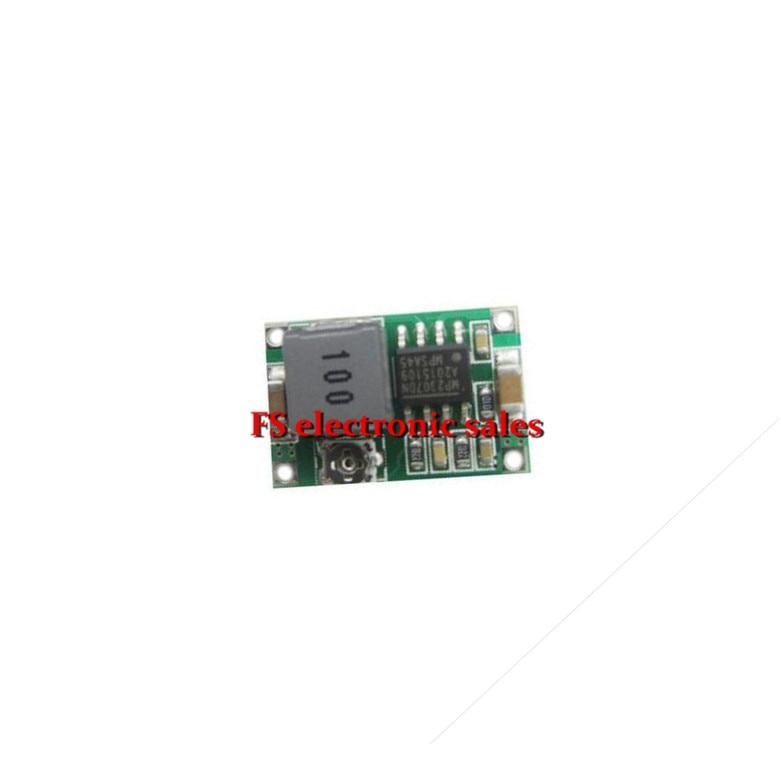 Waterproof Ultrasonic Module JSN SR04T Water Proof Integrated Distance Measuring Transducer Sensor for font b Arduino