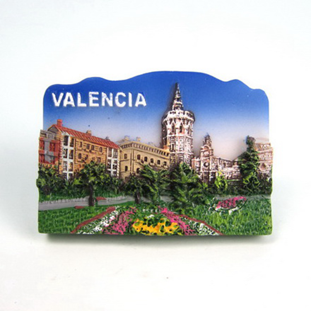 Popular Valencia Homes Buy Cheap Valencia Homes Lots From China Valencia Homes Suppliers On