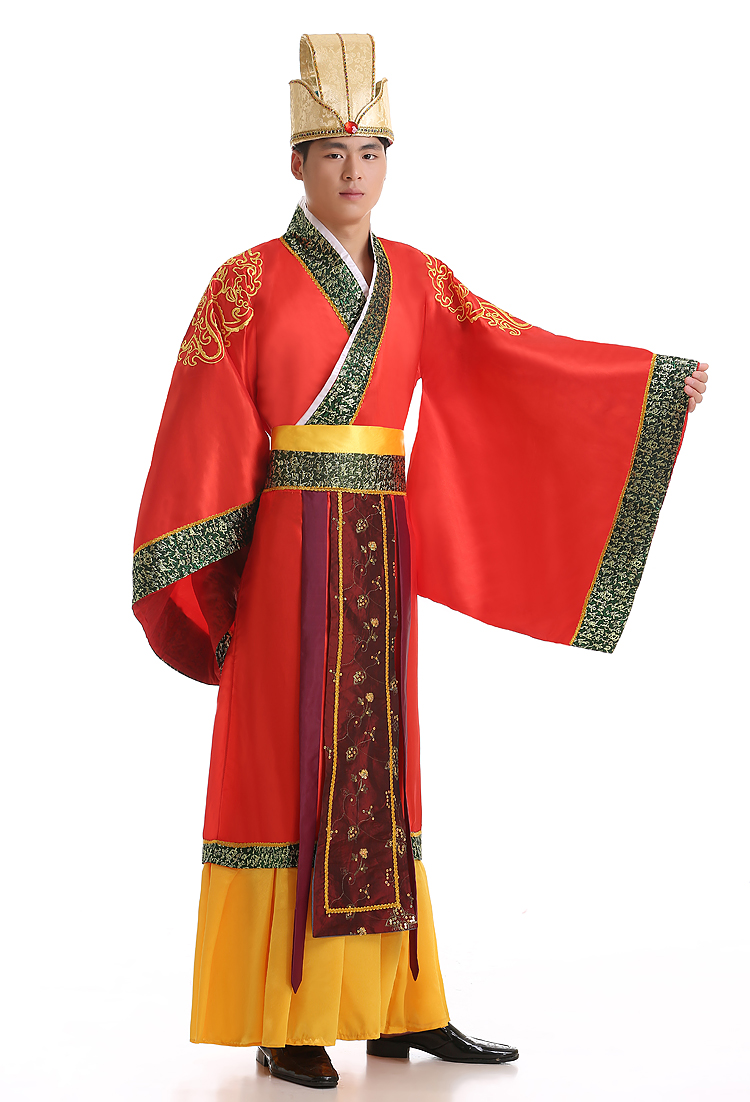 Online Buy Wholesale national costumes from China national ...