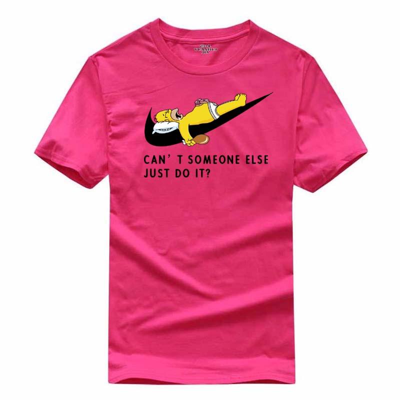 HTB1l0g6SXXXXXcrXXXXq6xXFXXXI - T Shirt Mens Black And White Comic Con Cosplay T-shirts