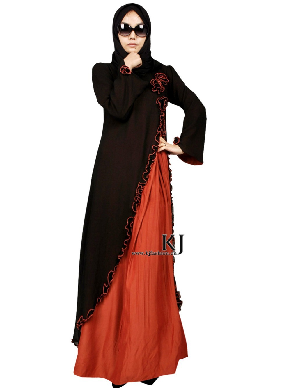 Online Buy Wholesale Clothes In Dubai From China Clothes In Dubai Wholesalers