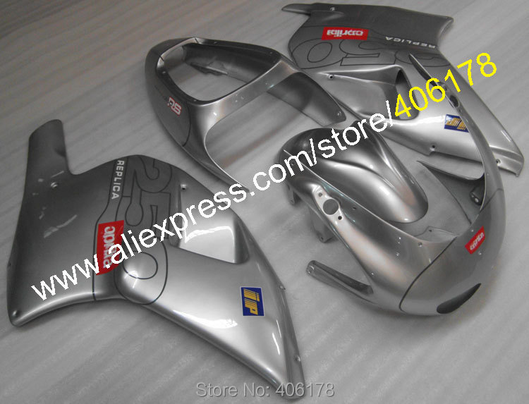 Hot Sales,Fairing Kits For Aprilia RS250 1995-1997 RS250 1995 1996 1997 RS 250 95 96 97 RS 250 95-97 ABS Bodywork Moto fairing