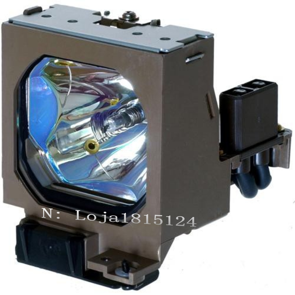 Sony LMP-P201 Projector Replacement Lamp for Sony VPL-PX21, VPL-PX31,VPL-PX32,VPL-VW11,VPL-VW11HT,VPL-VW12HT projectors.