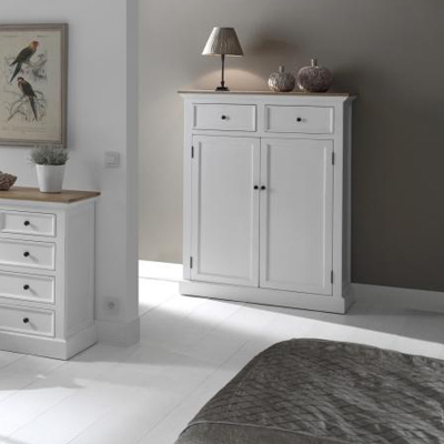 Us 41985 Simple European Cabinet Partition Cabinet White Wood Entrance Hallway Bedroom Tv Cabinet Two Shoe Collections In Children Cabinets From