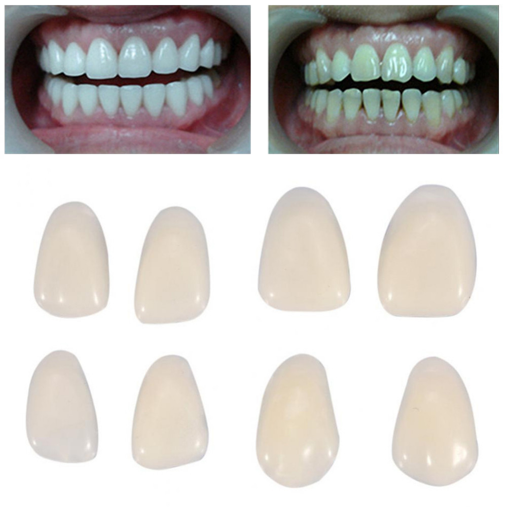 Gesundheitsversorgung Persönliche Gesundheitspflege Wifi Drahtlose Dental Ohr Kamera Hd Intraorale Endoskop Led Licht Monitor Inspektion Für Zahnarzt Ohr Pflege Echtzeit Video Werkzeuge Letzter Stil