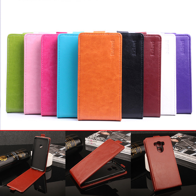 Leather case For <font><b>Asus</b></font> Zonfone 3 Max ZC553KL Flip cover housing For <font><b>Asus</b></font> Zonfone3 Max ZC553 <font><b>KL</b></font> / <font><b>ZC</b></font> <font><b>553</b></font> <font><b>KL</b></font> Phone cases covers image