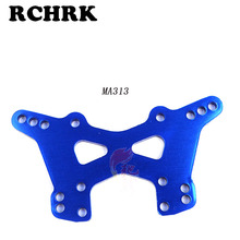 Buy shock oil rc and get free shipping on AliExpress com