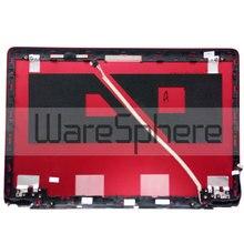 ЖК-дисплей задняя крышка для Lenovo Ultrabook U410 EALZ8001010 3CLZ8LCLV70