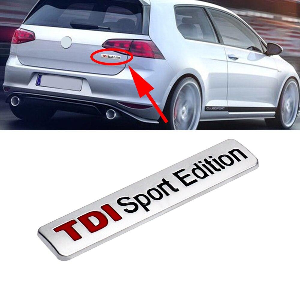 Ba/ñador masculino Volkswagen GTI