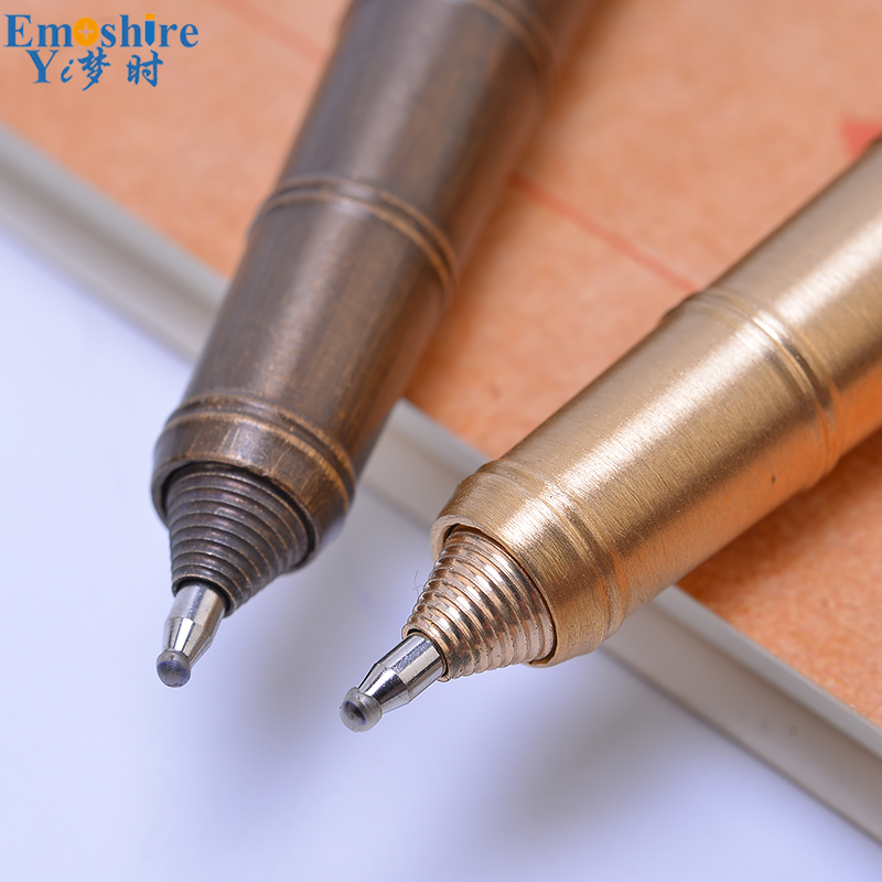 Emoshire Ballpoint Pen (7)