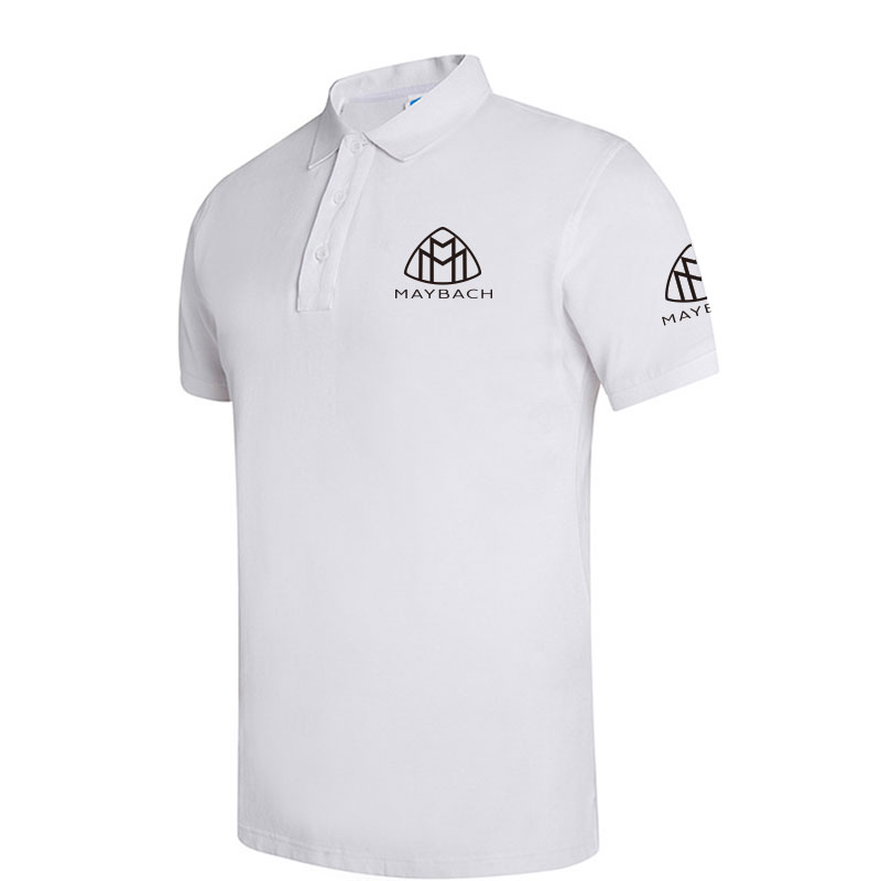 großhandel männer marke shirt für männer designer maybach hemden
