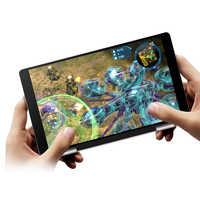 "7 ""Tablet PC One Netbook Tasche Laptop Intel Celeron 3965Y Dual Core IPS Toutch Bildschirm 8 GB RAM 128 GB Typ-c 5G wifi Bluetooth"