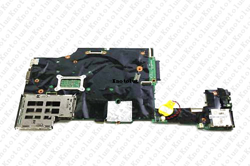 04X1401 for Lenovo ThinkPad X230 x230i laptop motherboard 00HM352 04W6686 SR0MY I5 CPU ddr3 Free Shipping 100 test ok in Laptop Docking Stations from Computer Office