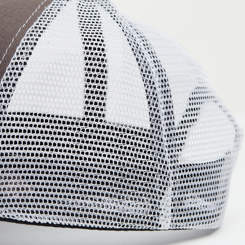 baseball-cap-mesh-rear-detail