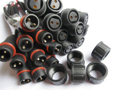 10 sets pairs black 2 pins x 0 6mm2 male and female led strip cable connector.jpg 250x250