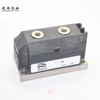 IGBT IRKE320-08 320A-800V