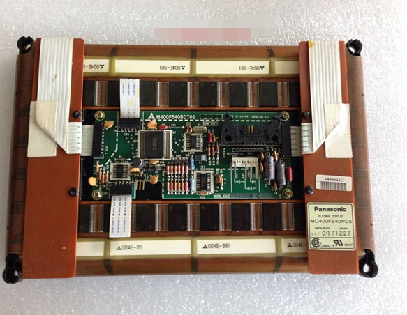 все цены на MD640.200-20  LCD Screen онлайн