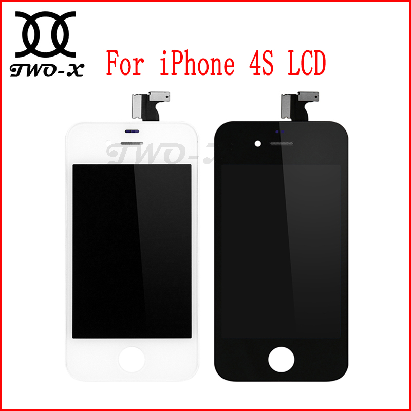 Iphone Model A Screen Replacement