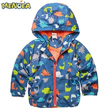 Menoea-2016-Brand-New-Baby-Boy-Autumn-Cartoon-Long-Sleecve-Jackets-Kids-Coat-Hooded-Active-Outerwear