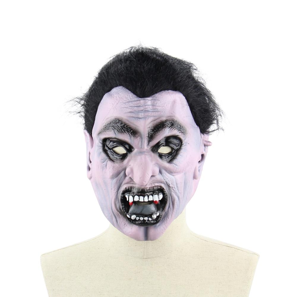 Popular Vampire Masquerade Mask-Buy Cheap Vampire Masquerade Mask ...