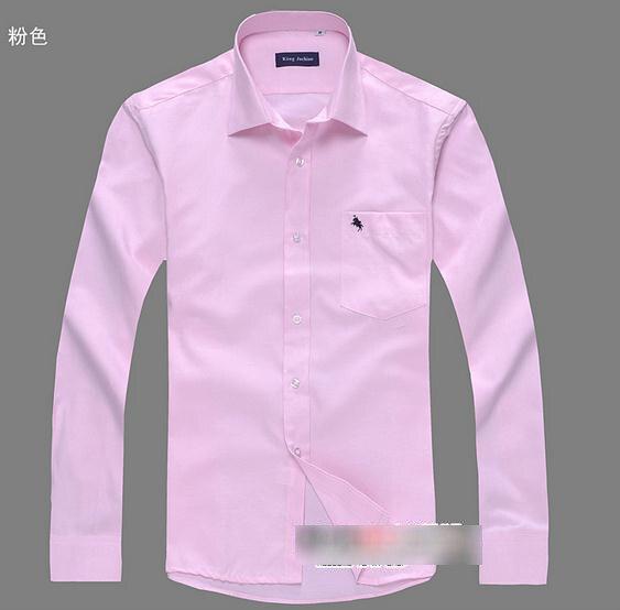 42b5071730 2015 men s shirts roupas camisas cavalera social blusas masculinas camisetas  brand menswear imported clothing cf35 em Camisas de vestido de Dos homens  de ...