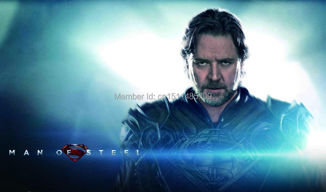 Free Shipping Frozen Movie Poster Hd Home Wallpaper Man Of Steel