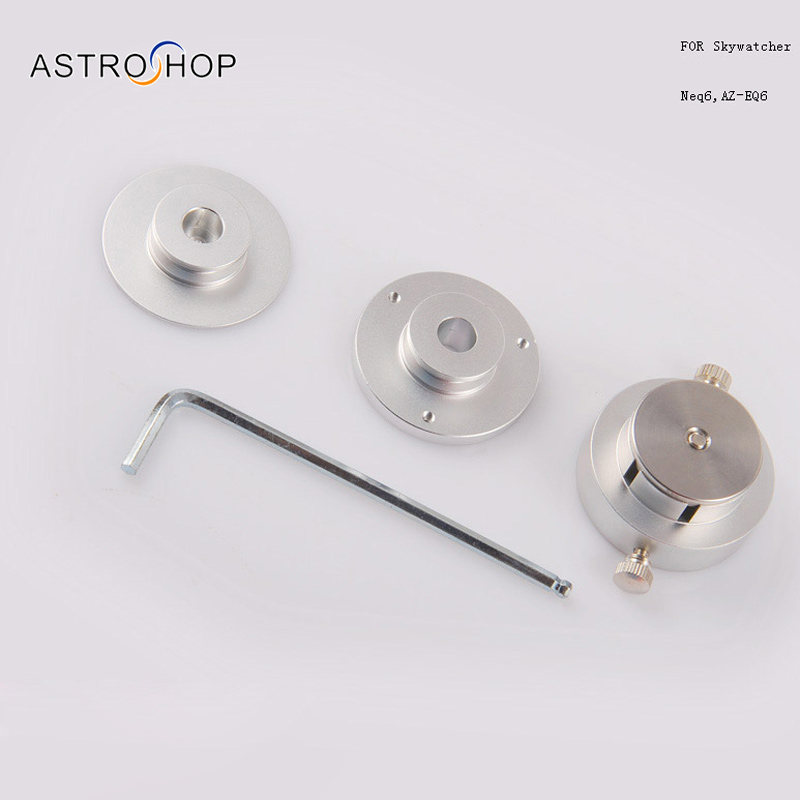 QHY POLEMASTER for Skywatcher,Ioptron Skytrack etc телескоп ioptron astroboy 9404 orange
