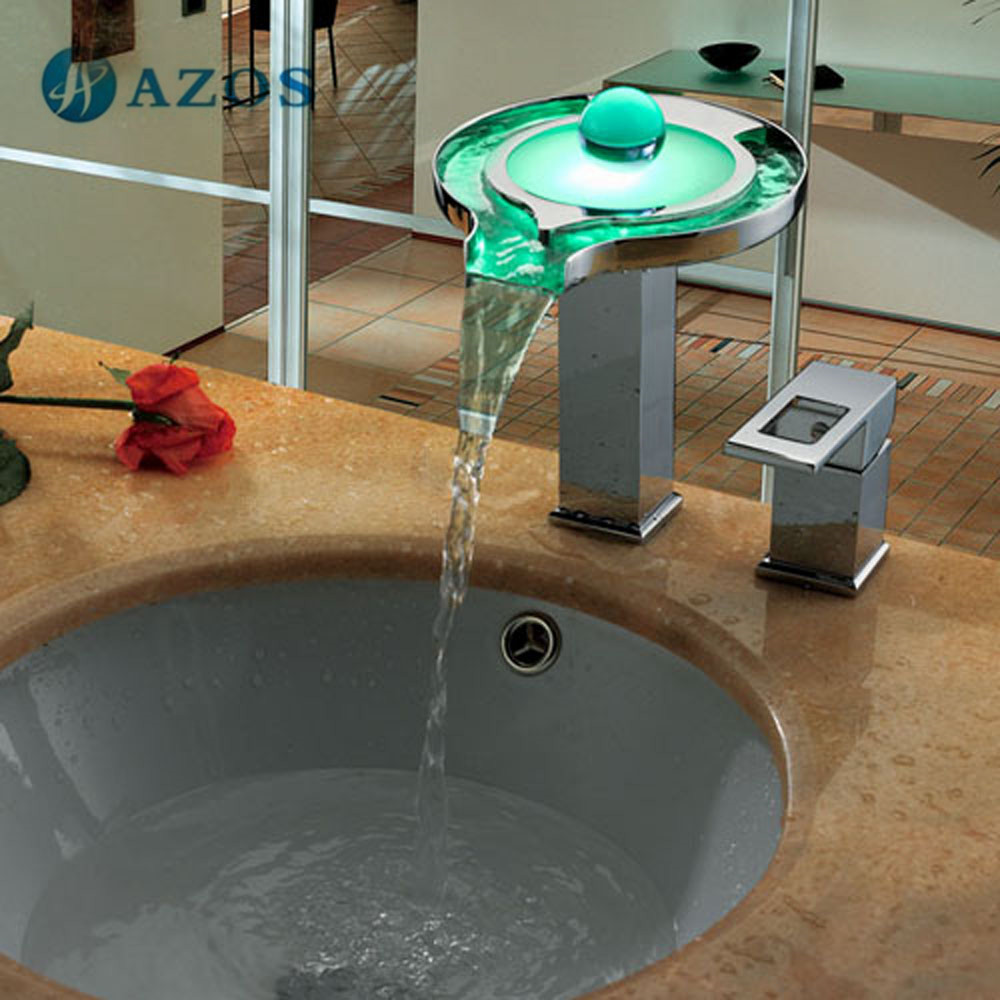 Amazing Colored Toilets And Sinks Gallery - The Best Bathroom Ideas ...