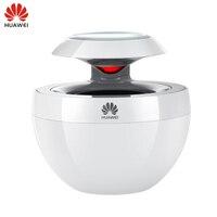 Original Huawei AM08 Bluetooth Speaker Swan Mini Portable Subwoofer Music Player Handsfree Call CSR A2DP Wireless Speaker