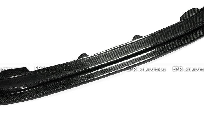 Для Nissan Skyline R34 GTT углерода Волокно D1 спереди губ волокна бампер Интимные аксессуары автомобиль-Стайлинг