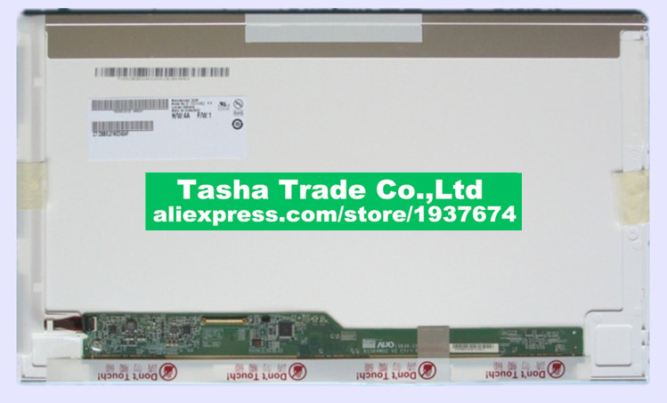 15.6  Laptop LCD Screen For ASUS X52 X52J X52F X53 X53U X53S X53E X53Z X54 X54C X55 Display Screen