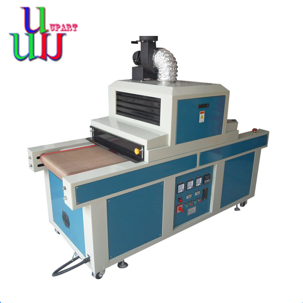 newspaper  Uv coating machine,uv curing machine, uv machine