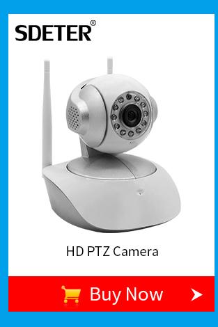 bullet ip camera (19)