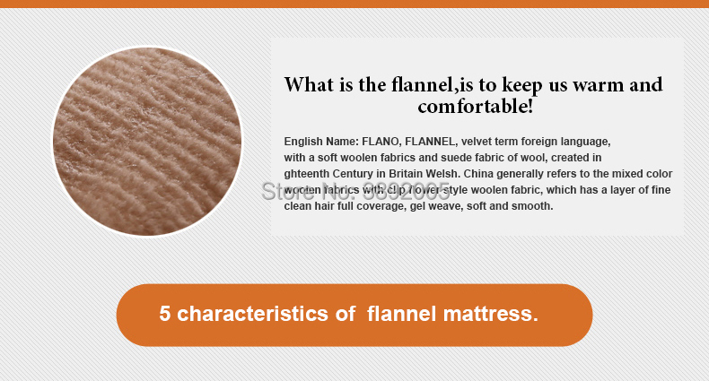 Washable-Warm-Flannel-fitted-sheet790-01_04
