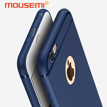 MOUSEMI Phone Cases For iPhone 6