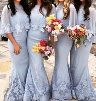 2019 дешевые платья подружки невесты до 50 длинное платье с кружевом свадебные платья для женщин в платья подружки невесты от свадьбы