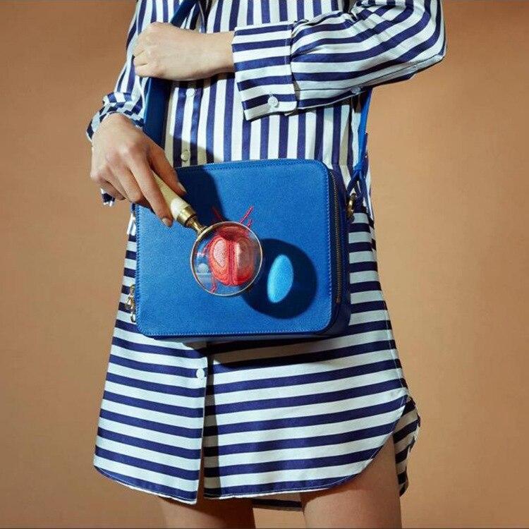 Une Rayé Femmes Turn Chemise Manches Un Le Blouses down Bleu 2019 Pour Ourlet Femme Rayures Avec Printemps Col À Chemises Lâche Longues qvxRwzt1