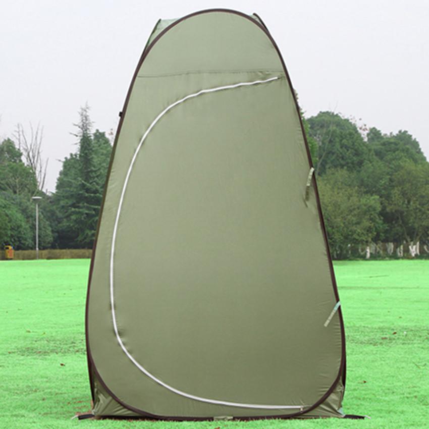 shower tent door 850