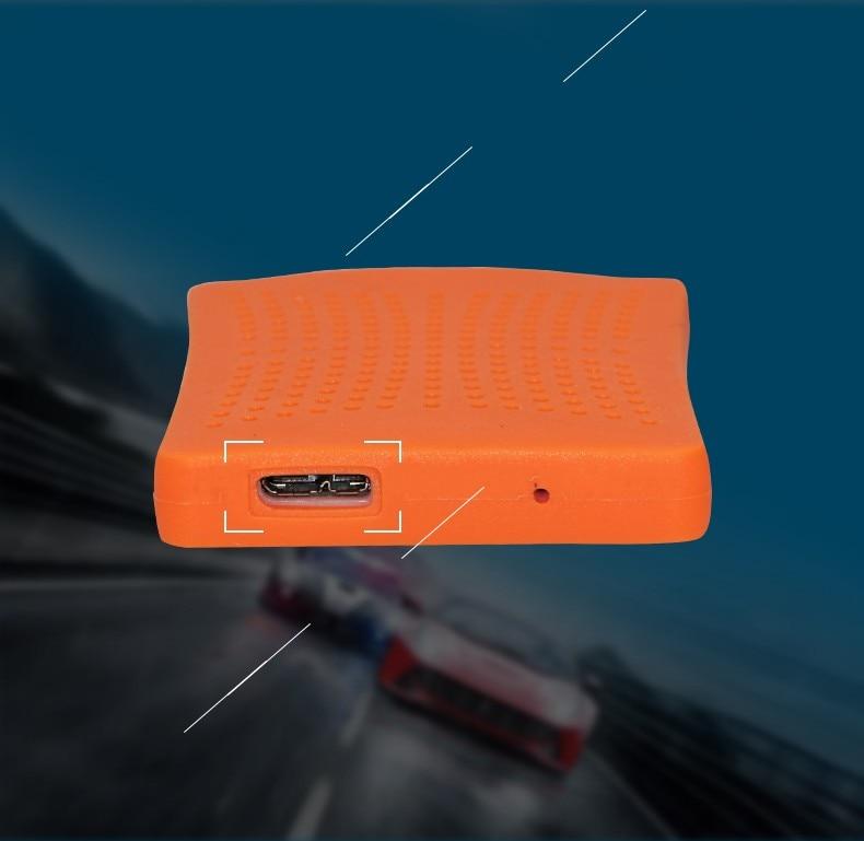 1тб жесткий диск бесплатная доставка