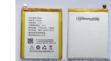 лучшая цена 7.98wh battery 2100mAh For GIONEE BL-N2100 Mobile Phone Original Phone Battery for BL-N2100 High Quality