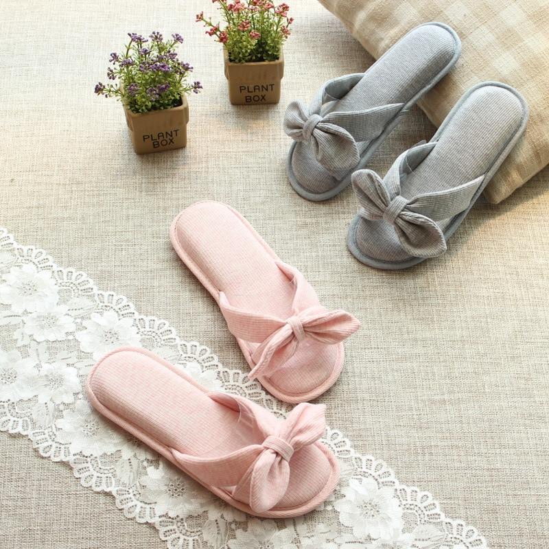 Bedroom Slippers Women Makitaserviciopanama. Soft House Slippers   45degreesdesign com