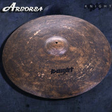 Knight 10″ splash cymbal  professional cymbals