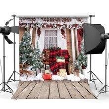 300×300 см Новый Рождественские фон любят студия фотография винил фотографии-студия-фон achtergronden вур fotostudio