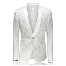 9c4da20857 Stylish Men Suit-Acquista a poco prezzo Stylish Men Suit lotti da ...