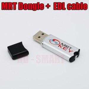Image 4 - Llave Original MRT DONGLE 2 MRT, herramientas de reparación móvil, xiaomi EDL 9008, puerto abierto, Flash de ingeniería